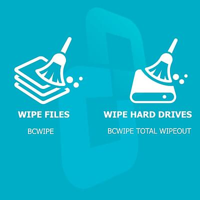 BCWIPE-BCWIPETOTAL-Resized.jpg