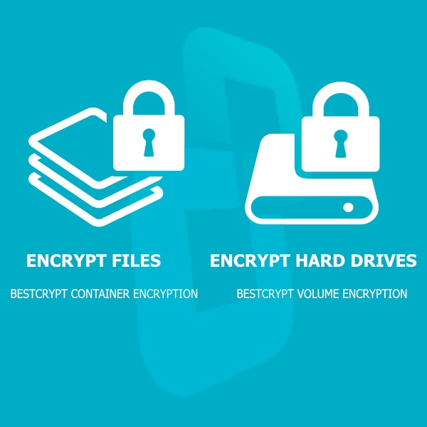 BestCrypt-Resized.jpg