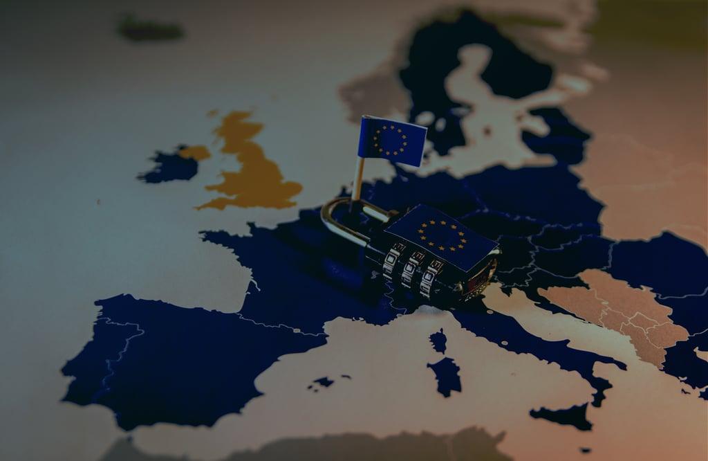 GDPR-Padlock-Europe-Reimage.jpg