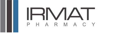 IRMAT_Pharmacy_Logo.png