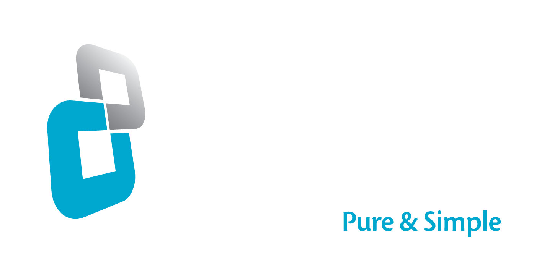 Jetico_PS_NEG_noblack-01_-_Small2